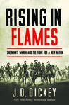 Rising in Flames: Sherman&