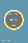City Cycling USA: New York