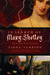 In Search of Mary Shelley by Fiona Sampson