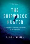 The Shipwreck Hun...
