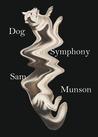 Dog Symphony