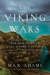 The Viking Wars: ...