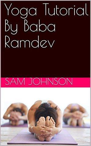 Yoga Tutorial By Baba Ramdev