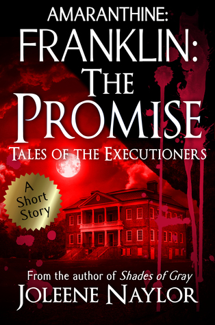 Franklin: The Promise