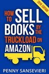 How to Sell Books...