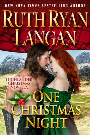 one-christmas-night-a-highlander-christmas-novella