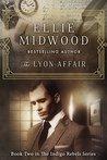 The Lyon Affair