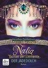 Nalia, Tochter de...