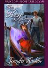 The Key of F by Jennifer Haskin
