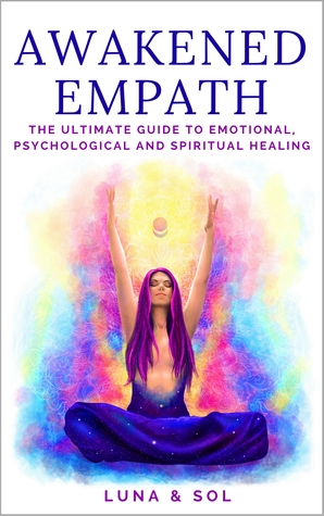 Empath-Dating-Website