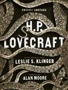 H.P. Lovecraft: edición anotada