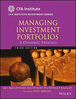 managing-investment-portfolios-3ed-a-dynamic-process