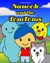 Children's Books by Francois Bissonnette