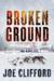 Broken Ground (Jay Porter #4)