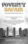 Poverty Safari: U...