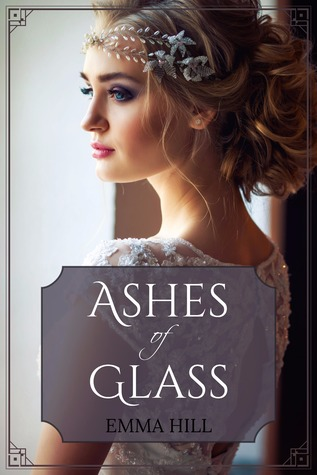 Ashes of Glass
