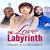The Love Labyrinth by Pamela D. Beverly