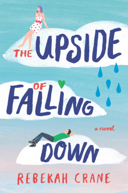 Image result for upside of falling down