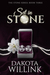 Set In Stone (The Stone Ser...