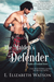 The Maiden's Defender (The ...
