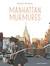Manhattan Murmures by Giacomo Bevilacqua