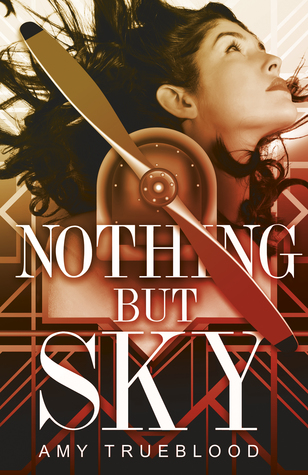 https://www.goodreads.com/book/show/35223711-nothing-but-sky