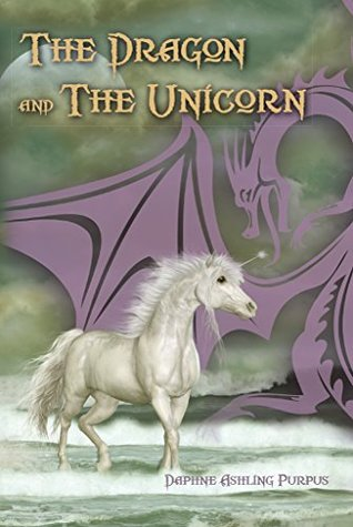 The Dragon and the Unicorn