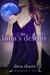 The Luna's Destiny by Drea Shane