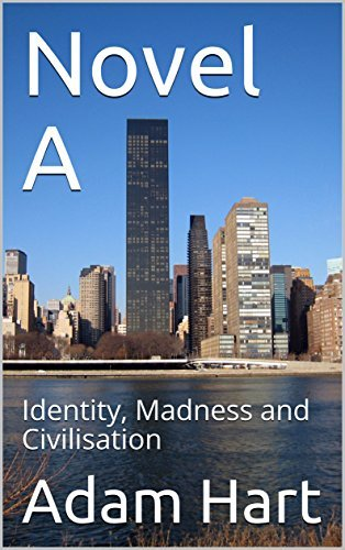 Novel A: Identity, Madness and Civilisation