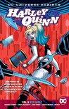 Harley Quinn, Volume 3: Red Meat