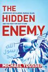 The Hidden Enemy:...