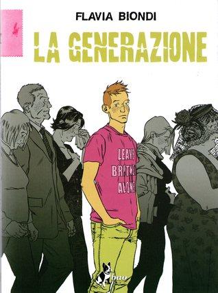 la-generazione
