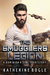 The Smugglers Legion: A Dom...