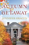 Autumn Getaway (Seasons of Love, #1)