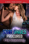 Star Brides: Procured