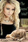 Found Wolf by Lindsey Owens