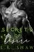 Secrets of Desire (Secrets, #2)