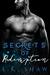 Secrets of Redemption (Secrets, #3)