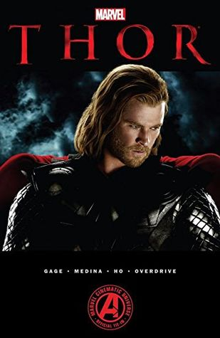 marvel-s-thor-adaptation