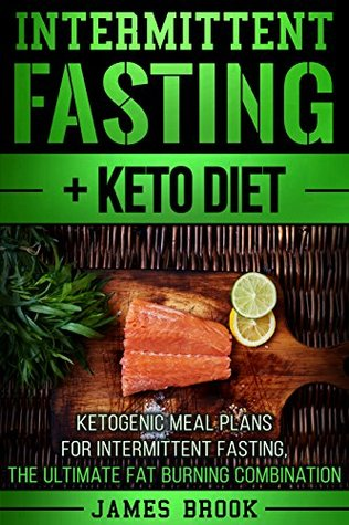 Intermittent Fasting on the Keto Diet