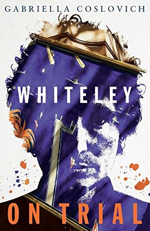 Whiteley on trial by gabriella coslovich 36409890 fandeluxe Images