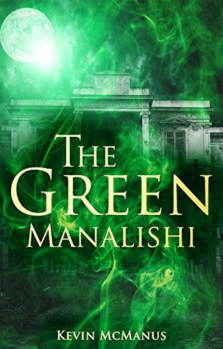 The Green Manalishi