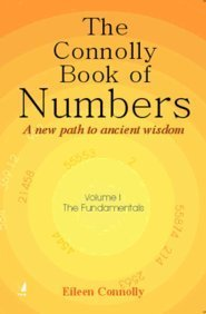 The Connolly Book Of Numbers, Vol I