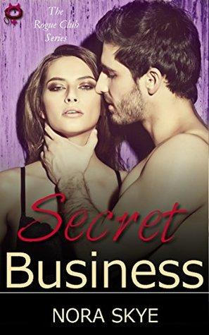 secret-business-bdsm-office-romance-the-rogue-club-book-3