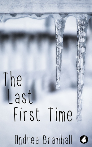 The Last First Time