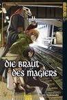 Die Braut des Magiers 7 by Kore Yamazaki