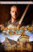 The Knight's Tale (The Sold...