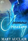 Venomous Craving (Eok Warriors, #1)
