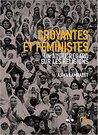 Croyantes et féministes : un autre regard sur les religions