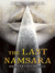 The Last Namsara by Kristen Ciccarelli
